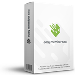 easy member neo review