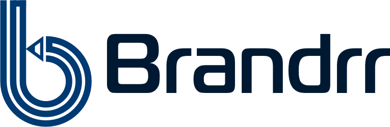 Brandrr Review By Joey Xoto