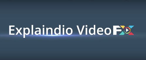 Explaindio Video FX Review And Bonus (New For 2016)