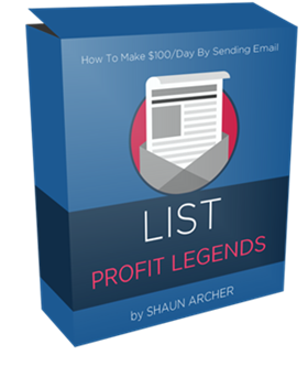 List Profit Legends Review – Scam Or Not?