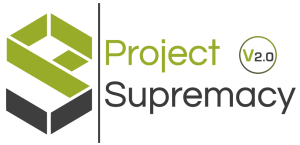 project supremacy review