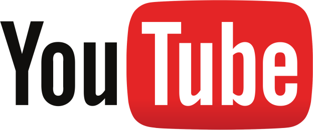 5 Sure Ways to Make Money on YouTube