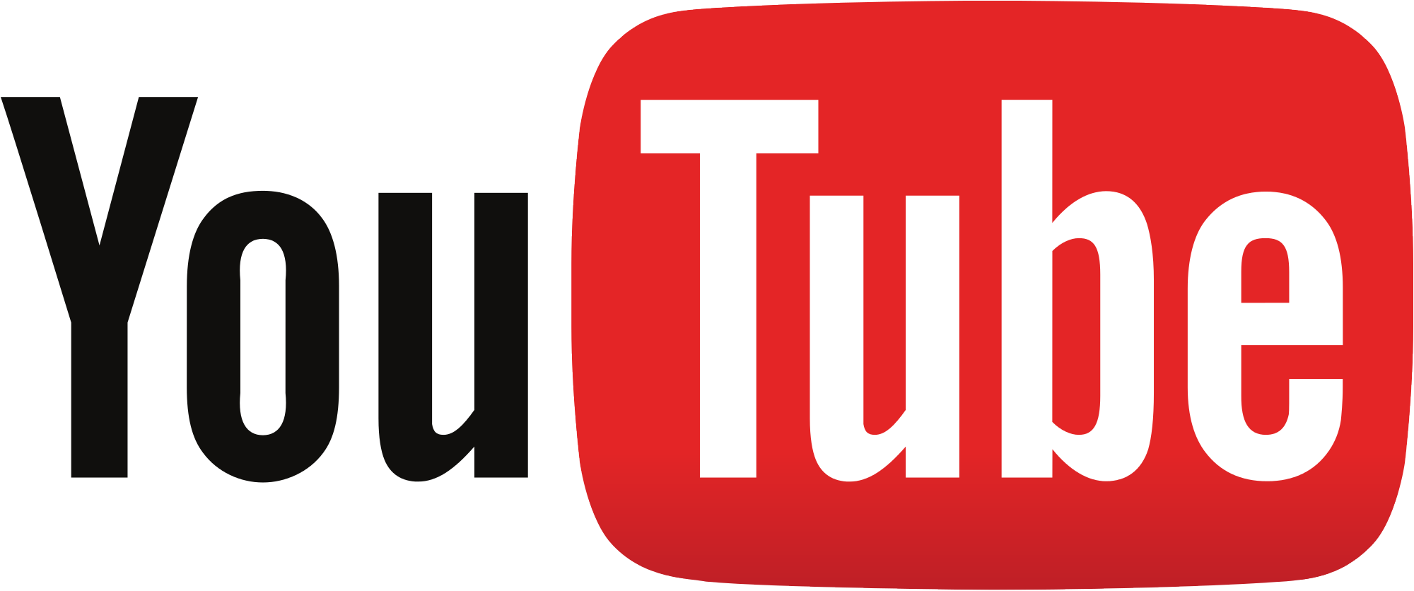 Fast Guide To Rank Youtube Videos
