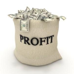 profitable niches in 2016