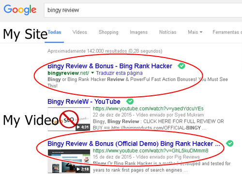 how to index backlinks fast