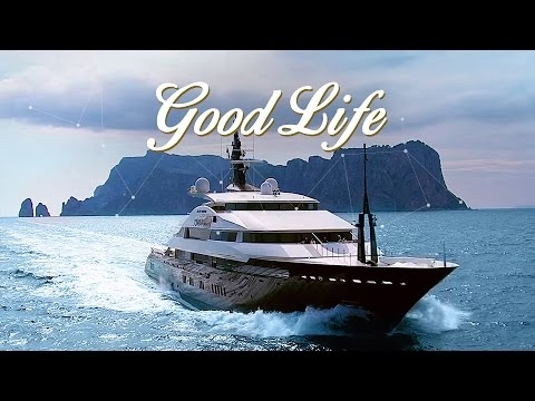 VOTD #3: Good Life By an IM Marketer Billionare Kim DotCom