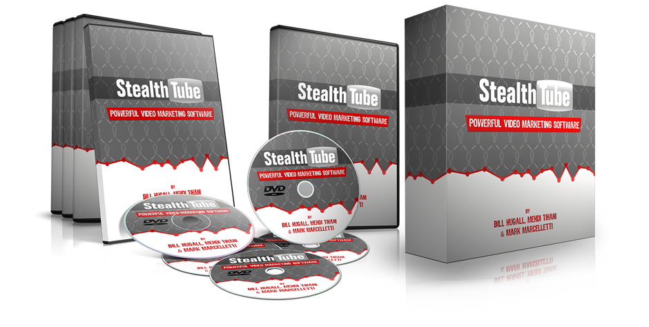 stealth_tube_review