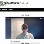 Video Course Cash Kit Review & Best Bonus