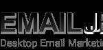 Email Jeet 2 Review & HUGE BONUS PACK