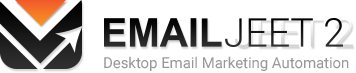 email jeet 2 review