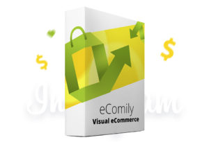 ecomily review