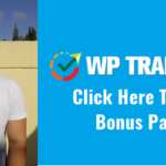 WP Traffic UP Review & HUGE BONUS PACK