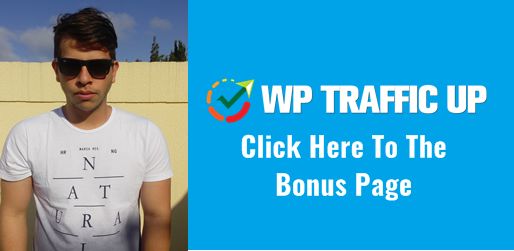 bonus-page-wp-traffic-up