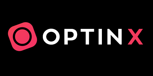 OptinX Review