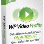 WP Video Profits Review