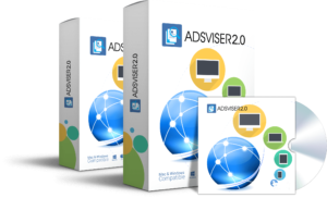 adsviser2 review