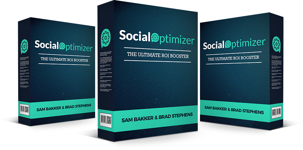 social optimizer review