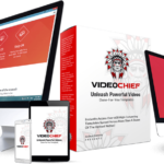 Video Chief Review