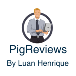 Pig Reviews