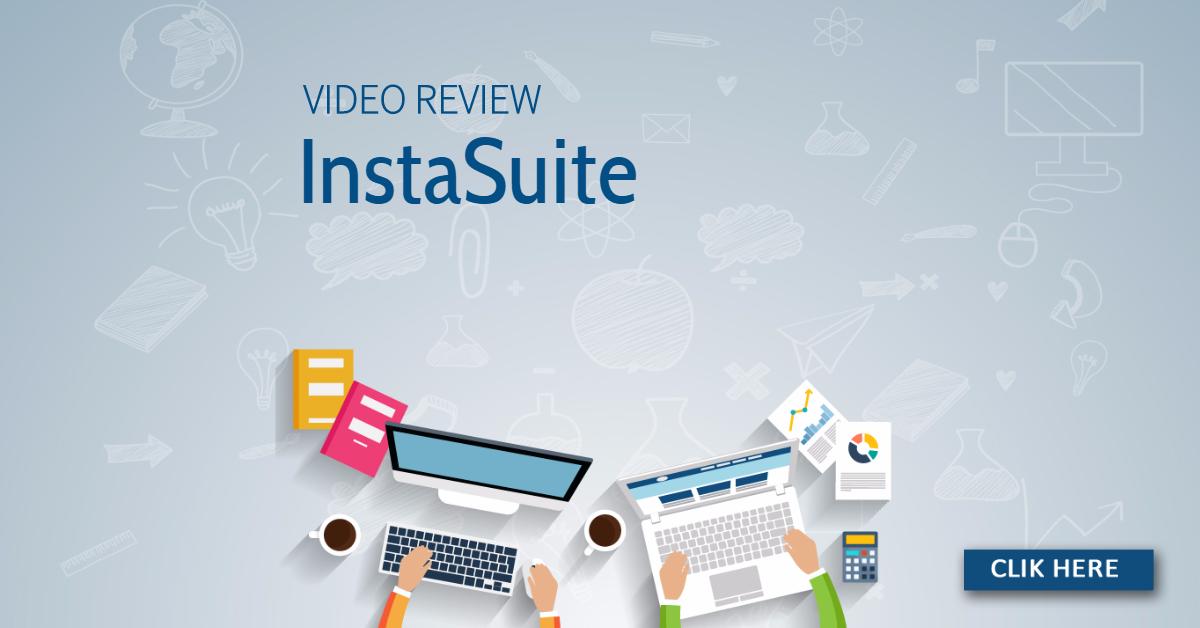 InstaSuite 2.0 Review