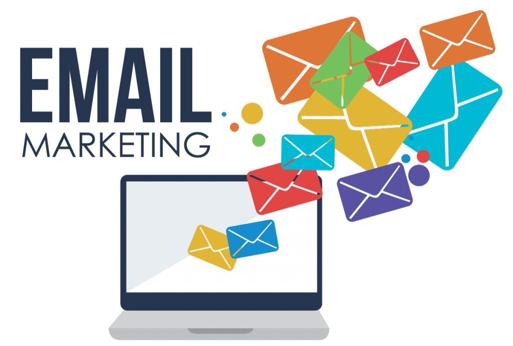 5 Reasons Why Email Advertising Is Important For Your Internet Marketing