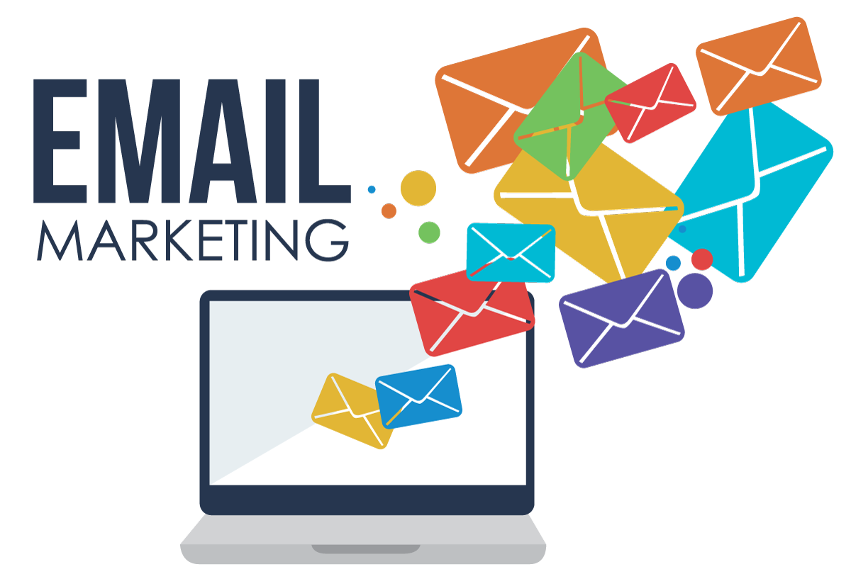 How to Create Your First Email Marketing Campaign
