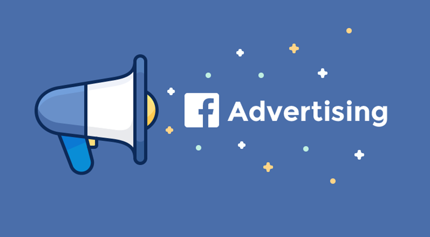 5 Simple Tips To Master Facebook Ads Marketing