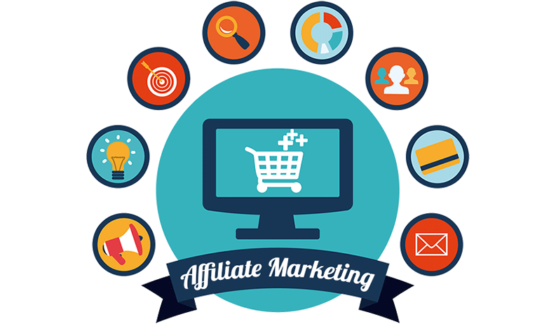 How to Find Affiliate Offers to Promote