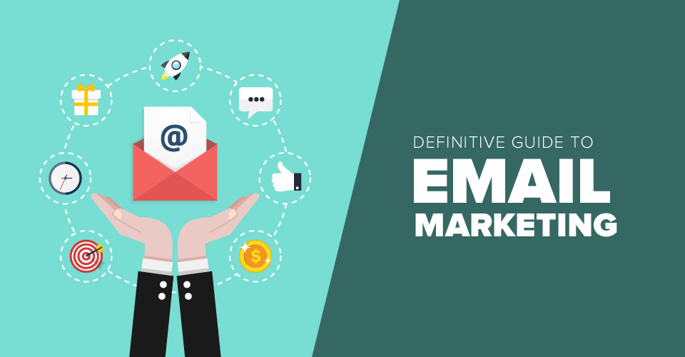 "5 Real Ways to Make Money Online using ""Email Advertising"""