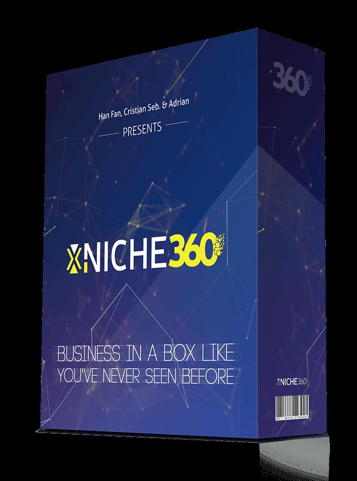 xNiche360 review