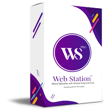 WebStation Review