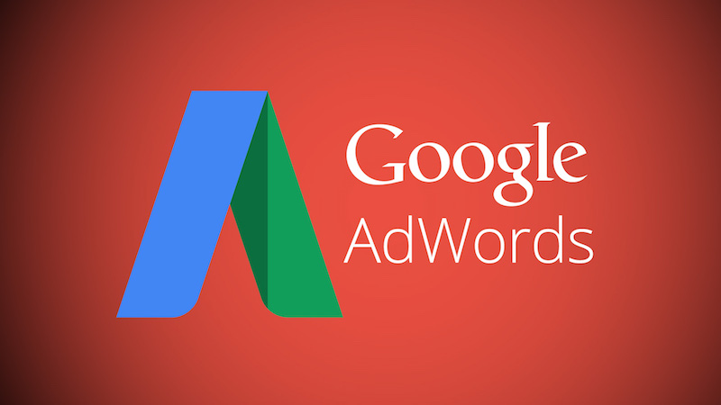 4 Golden Tips For AdWords Marketing Success