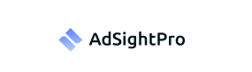 adsight pro oto links